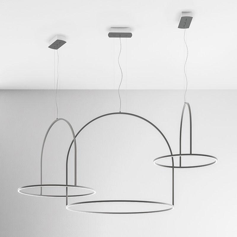 Светильник U-Light от Axo Light