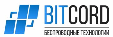 bitcord-gsm.ru