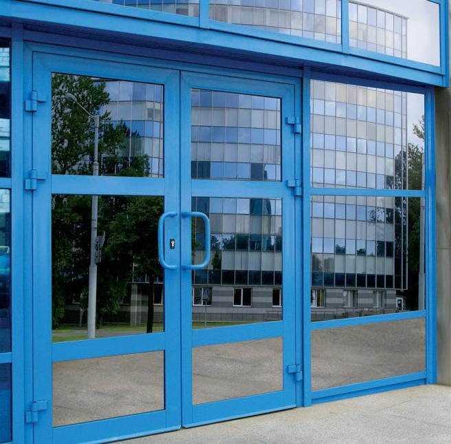Дверь_ALT_48.jpg