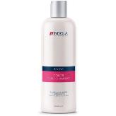Шампунь для фарбованого волосся зі срібним ефектом Indola Innova Color Silver Shampoo