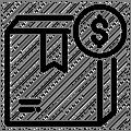Качества, Цены и Сервиса
