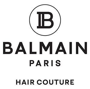 balmainhaircouture.pro - Официальный сайт бренда Balmain Hair Couture +7(925)372-92-55