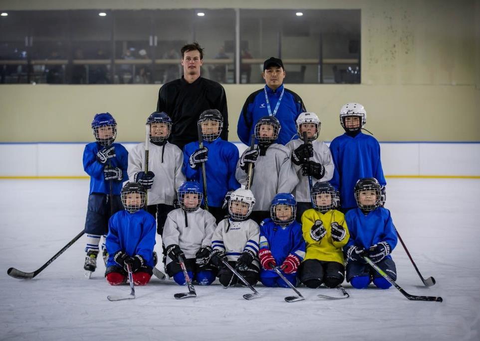 Хоккей_в_Алматы.jpg