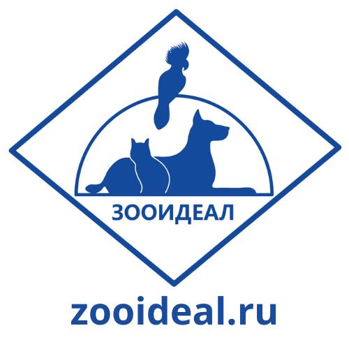 ЗооИдеал