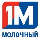 Минский молочный завод №1 - товарный знак
