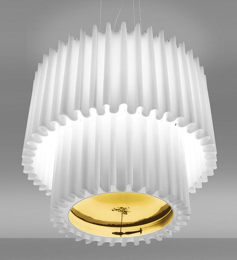 Светильник Skirt от Axo Light