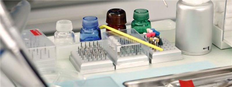 стоматологические расходные материалы оптом