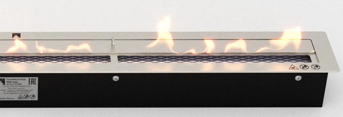 Топливный_блок__Lux_Fire_900_абсорбент.jpg