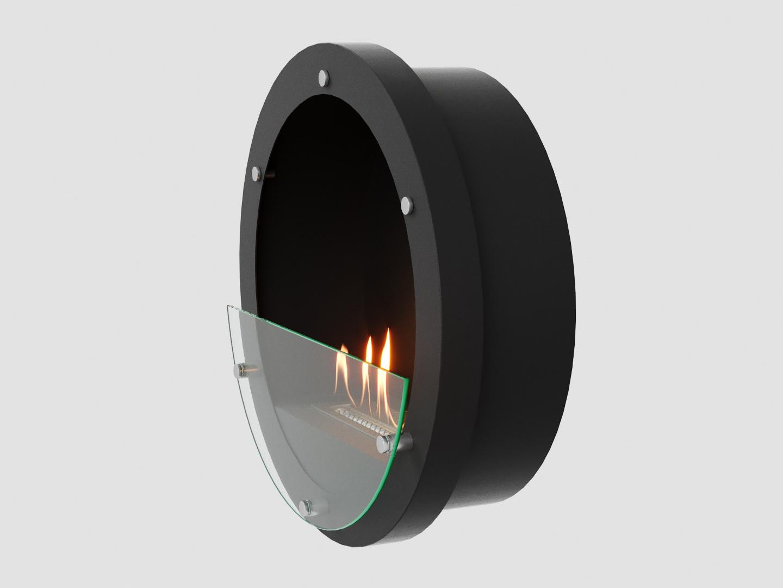 Nastennyy-biokamin-Lux-Fire-Illyuzion-500-N-XS_006.jpg