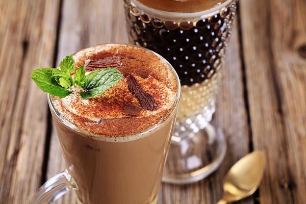 orehovi-kofe.jpg