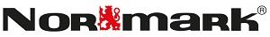normark logo