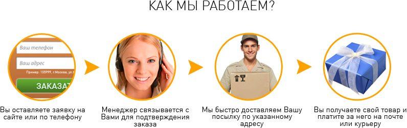 kakmirabota.jpg