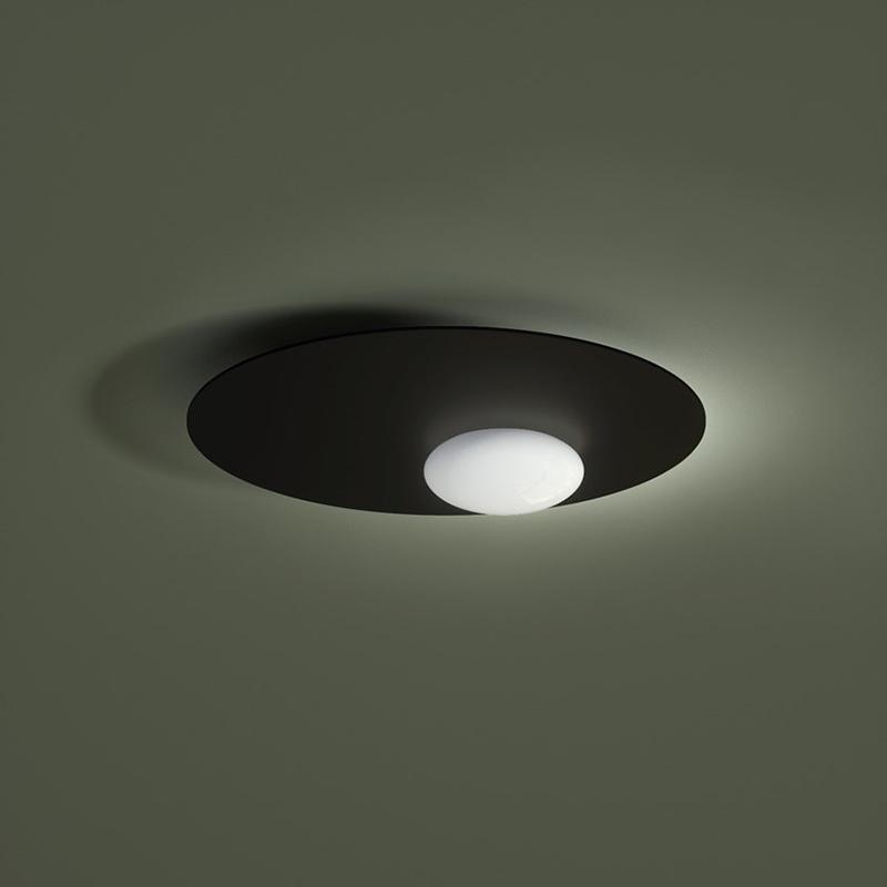 Светильник Kwic от Axo Light