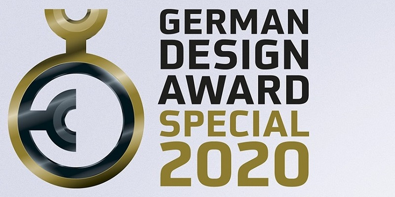 German Design Award 2020_400x800.jpg