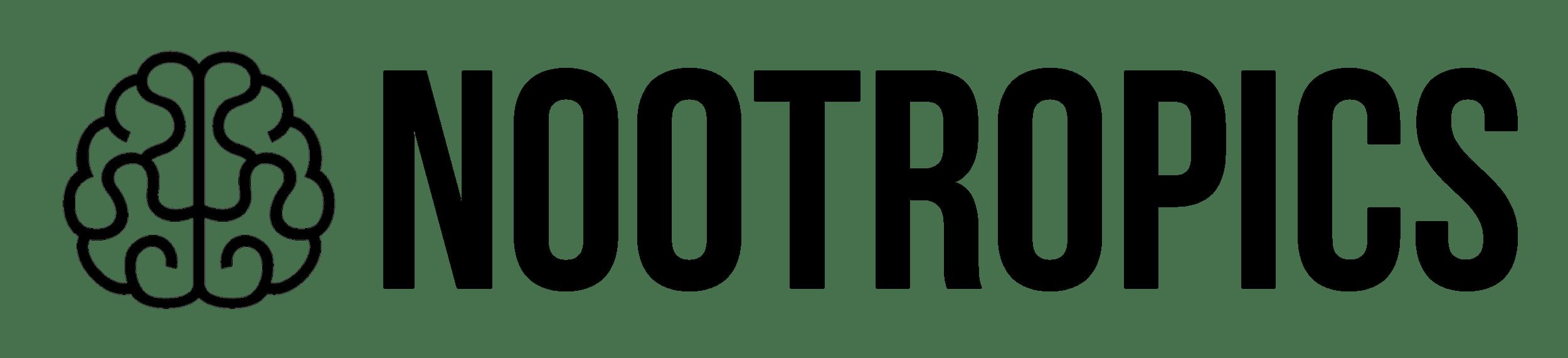 Nootropics - магазин Ноотропов в Украине