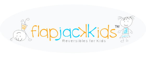 Панамки FlapJacks