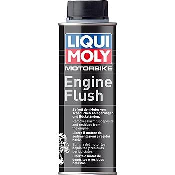 Liqui Moly Racing Engine Flush