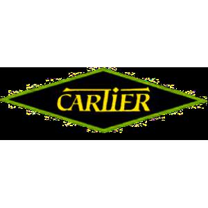 Logo_CARTIER.png