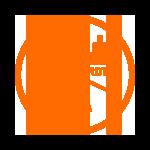 GeekVape Aegis Boost Pro Kit