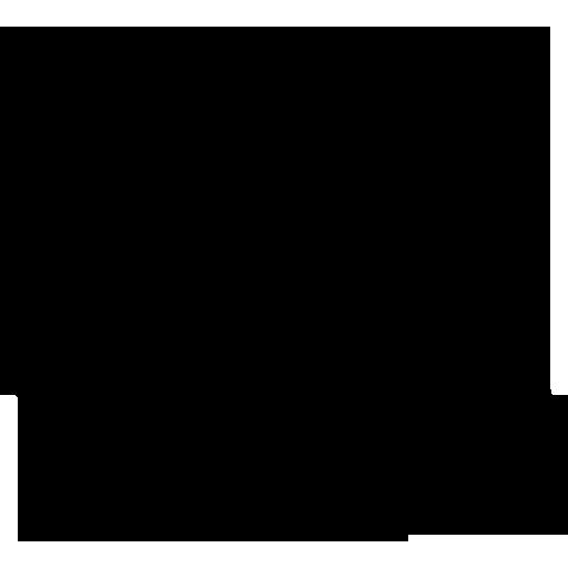Подбор вида и цвета штор к интерьеру