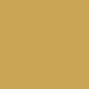 540 Золотое мерцание, Золотое мерцание