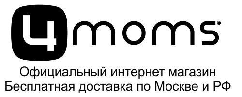 4moms-Market.RU