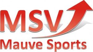 Mauve Sports