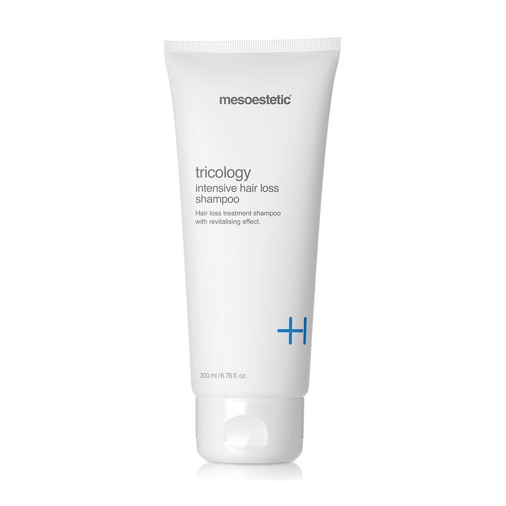 tricology_shampoo.jpg