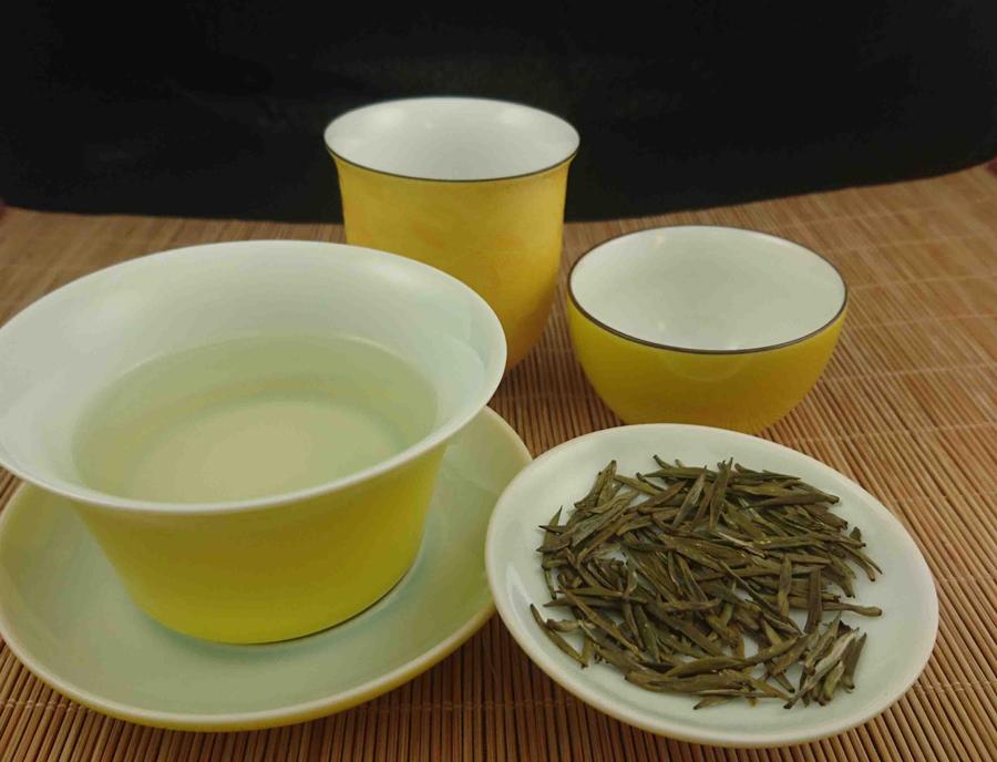 Рис1---Желтый-чай.jpg