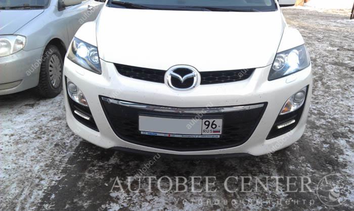 ustanovka-dnevnye-khodovye-ogni_Mazda_CX7_4.jpg