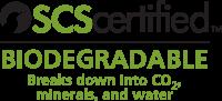 biodegrad.png