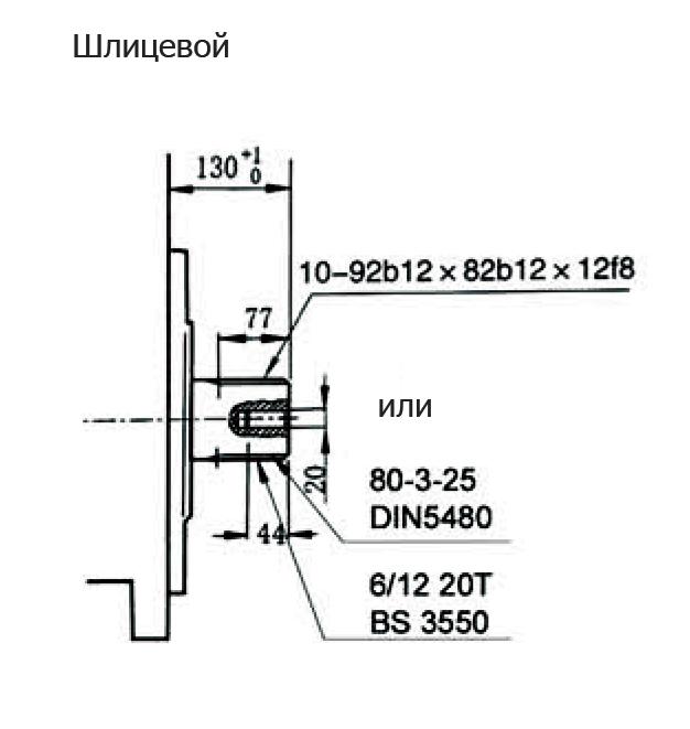 INM6-54_3.jpg
