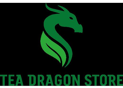 Tea Dragon Store