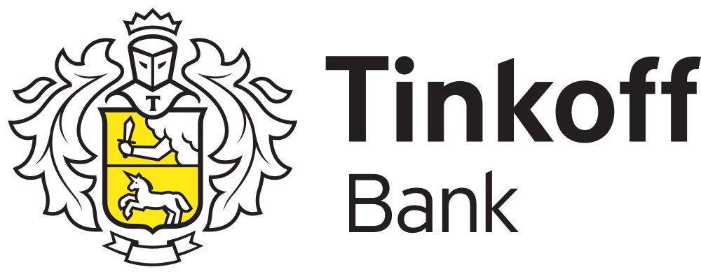 TinkoffBank_simple_logo_1.png