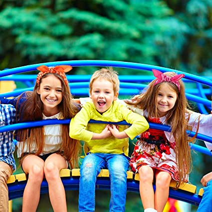Платки банданы для девочек фото
