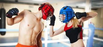 Фото шлема с бампером