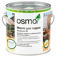 maslo-dlya-terras-osmo-skidka.jpg