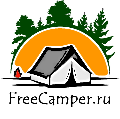 FreeCamper.ru