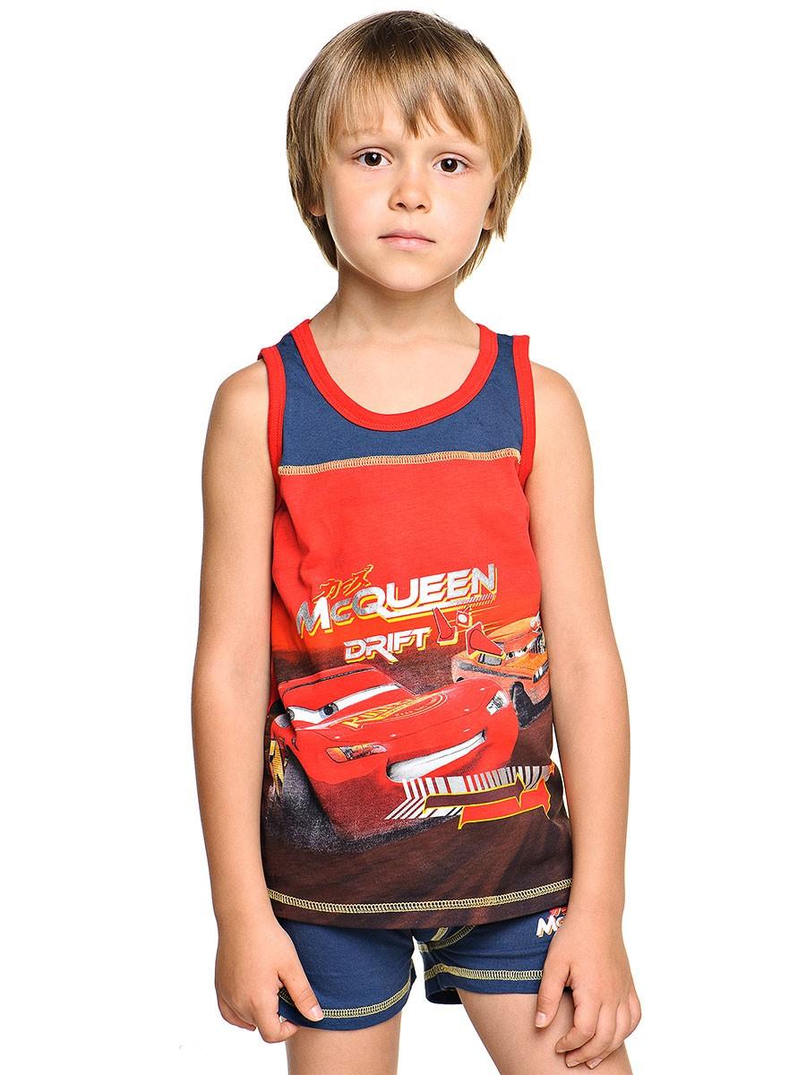 Детское нижнее бельё для детей купить в интернет магазине BabyBell