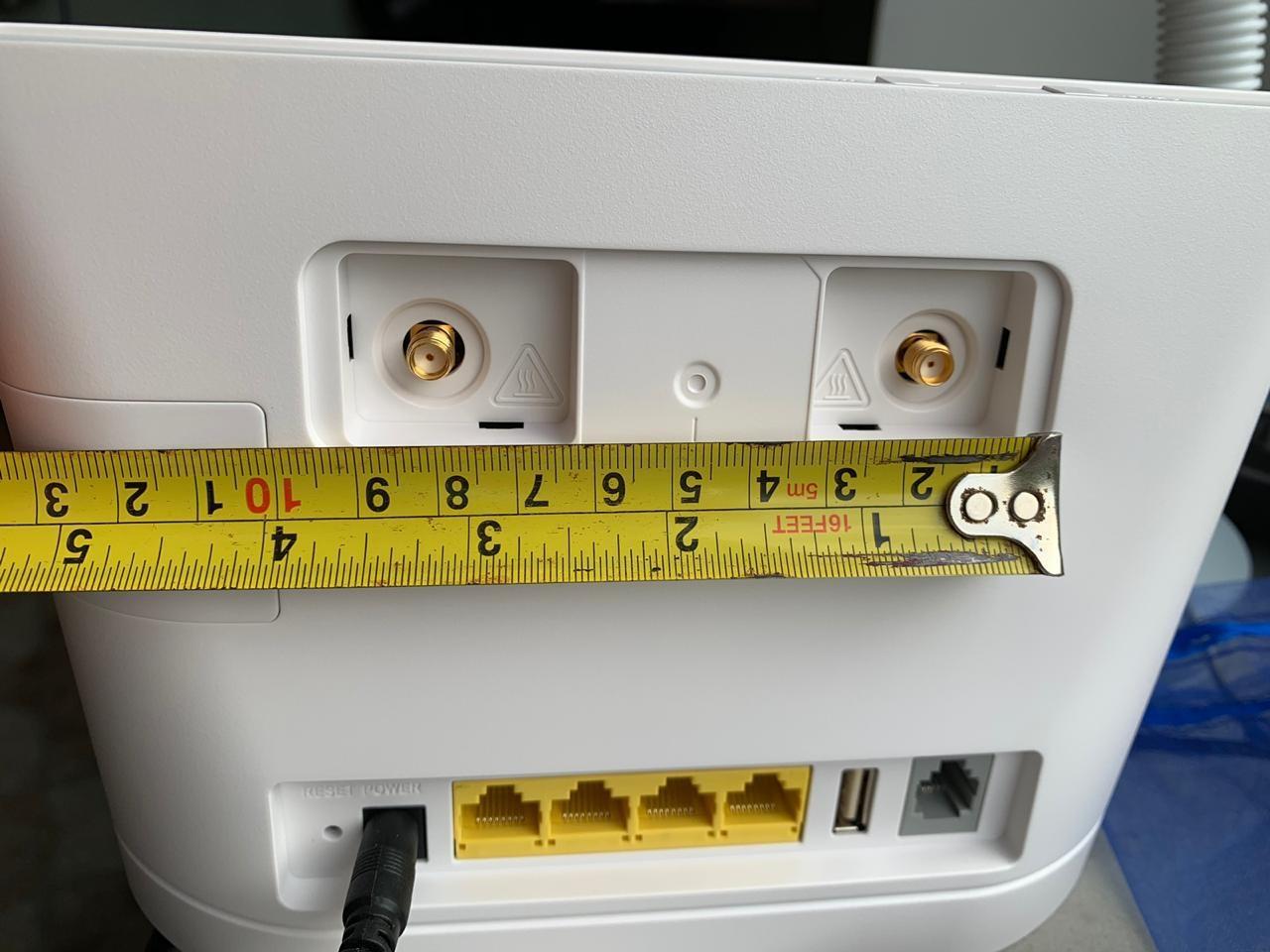 Модем Интернет центр Yota B-315-26260-MIMO-3g-4g-antenna-ru-sotovaya-3
