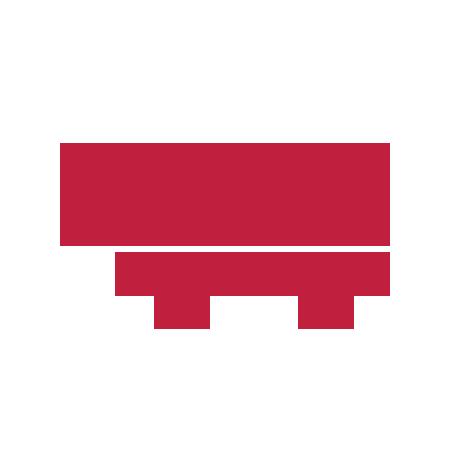 Оперативная доставка в любую точку Беларуси с возможностью оплаты при получении