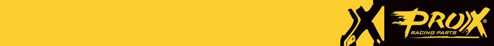 Prox_logo_CMYK_Banner.png