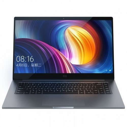 Ноутбук Xiaomi Notebook Pro GTX