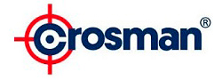 crosman_1.jpg