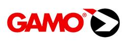 gamo-2_1.jpg
