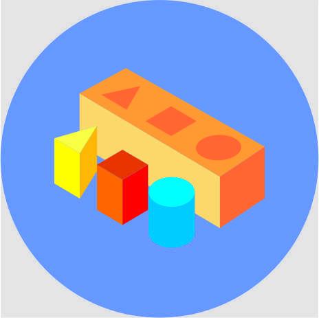Правильные игрушки для гармоничного развития
