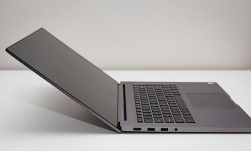 Экран ноутбука Xiaomi Notebook Pro GTX