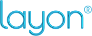 Layon.ru