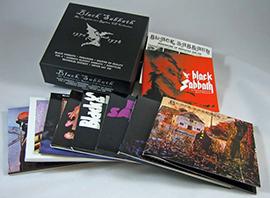 CD сборники