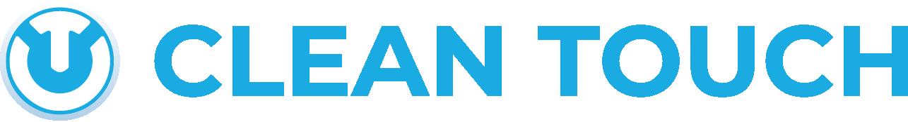 Clean Touch Shop - гигиенические товары для бизнеса
